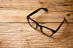 Optometrist in Wheaton & Villa Park, IL - Blog